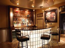 modern home bar designs ideas design traditional furniture natural elegant shabby chic home decor chic mini bar design