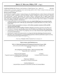 financial manager resume examplefinancial manager resume sample