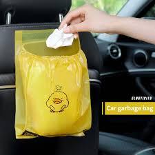 Интернет-магазин <b>Автомобильный мешок</b> для мусора тип пасты ...