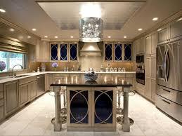 dp drury tiled backsplash kitchen sxjpgrendhgtvcom