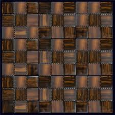 <b>Мозаика</b> из стекла купить с доставкой по Москве