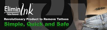 is implanted into tissue the same way tattoo inks and permanent makeup pigments are implanted in tissue using a tattoo or permanent make up machine