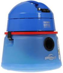 Купить <b>Пылесос Thomas Bravo</b> 20 S Aquafilter синий по супер ...