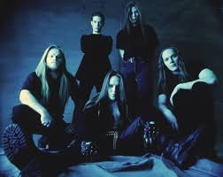 <b>Children of Bodom</b> music, videos, stats, and photos | Last.fm