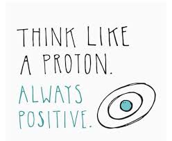 Image result for quotes on science