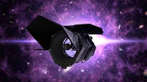 NASA's Roman <b>Space</b> Telescope to Uncover Echoes From Early ...