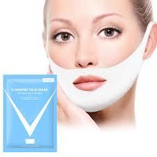 efero lift firming hydrating masks