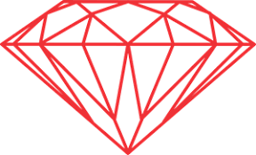 <b>Diamond Logo</b> Vectors <b>Free</b> Download