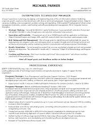 resume examples  tech resume samples  tech resume samples          resume examples  tech resume samples with professional experience as program manager  tech resume samples