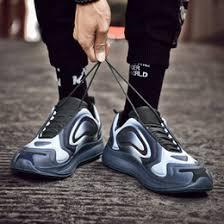 Khaki Tactical Shoes | Tactical Gear - DHgate.com