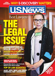 the legal issue by best lawyers issuu