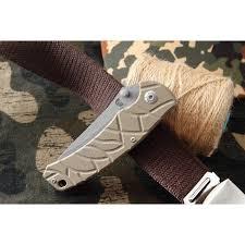 <b>Нож складной</b> Mr.Blade <b>Oslava</b> Stonewash купить недорого в ...