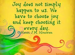 Joy Quotes. QuotesGram via Relatably.com