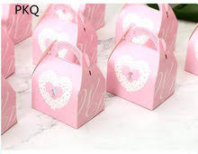 <b>Cake</b> Craft Paper reviews – Online shopping and reviews for <b>Cake</b> ...
