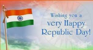 republic day essay and speech for child class       republic day essay and speech for child class      students  january speech for childs