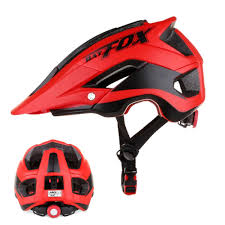 <b>BATFOX</b> 2019 Molding <b>Bike Helmet</b> Ultra light Road Helmet <b>BAT</b> ...