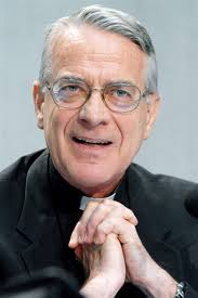 ... według procedur prawa kanonicznego oraz we współpracy ze świeckim wymiarem sprawiedliwości - oświadczył rzecznik Watykanu ksiądz Federico Lombardi. - federico_lombardi_afp512