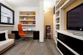 design home office space with worthy home office space design inspiring fine space creative cheap office spaces
