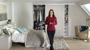 How To Declutter Your Bedroom Hints  Tips Sharps - Decluttering your bedroom