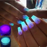 <b>Wholesale Neon</b> Pigment for Resale - Group Buy Cheap <b>Neon</b> ...