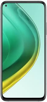 <b>Смартфоны Xiaomi</b>