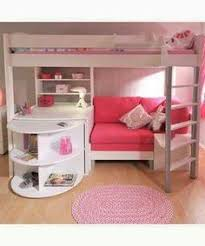 what a great space saver and inviting bed bedroom photo 4 space saver
