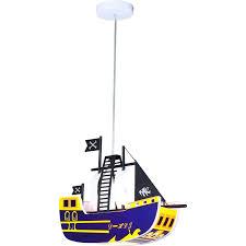 Купить <b>Подвесной светильник Globo</b> Kita <b>15723</b> по цене от 5650 ...