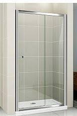 Душевые <b>двери 130 см</b> - купить в СПб <b>двери</b> в нишу для <b>душевой</b> ...