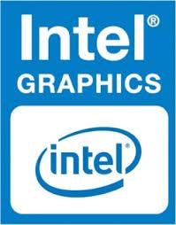 Intel HD <b>Graphics</b> 620 - Notebookcheck-ru.com