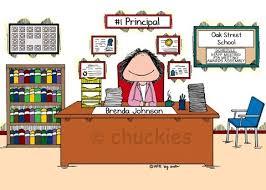 how to maintain discipline in school essay   wwwyarkayacom how to maintain discipline in school essay