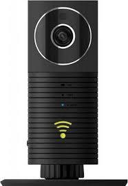 <b>IVUE Clever</b> Dog-3G72, Black <b>камера</b> видеонаблюдения — купить ...