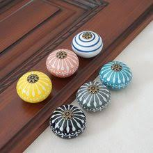 Best value <b>Cabinet Knobs</b> and <b>Handles</b> White – Great deals on ...