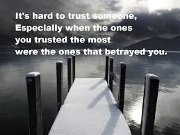 best images about betrayal enemies sad and the lie quotes friends betraying cachedbetrayal friendship betrayal funny 241110