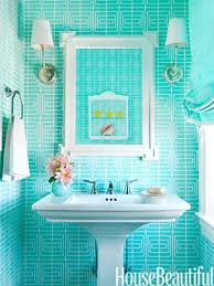 blue bathroom tile ideas: blue bathroom design ideas blue bathroom design ideas  blue bathroom design ideas