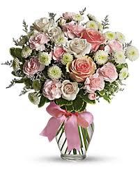 New <b>Baby Flowers</b> & Gifts | Send a <b>Baby</b> Bouquet | Teleflora