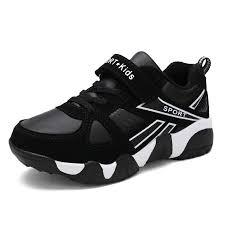 <b>ULKNN</b> Autumn Winter Children Sneakers Kids Shoes For Boys ...
