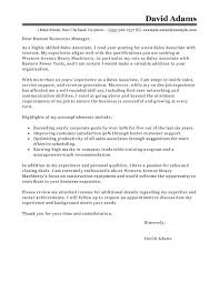 best customer service s associate cover letter examples edit