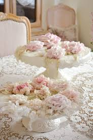 Shabby Chic Decor 930 Best Shabby Chic Homes Decor Images On Pinterest