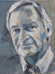 Dr. Karl-<b>Joachim Dreyer</b> Vizepräses der Handelskammer Hamburg - 2008_15