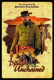 the revenge fantasy django unchained vs years a slave 1