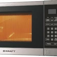<b>Микроволновая печь</b> LG MS23M38GIH/01 – купить в Москве, цена ...