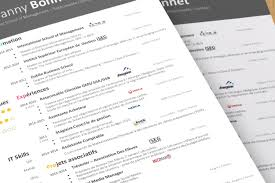 account manager cv template upcvup account manager cv template