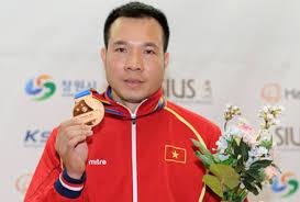 Hasil carian imej untuk Hoang Xuan Vinh