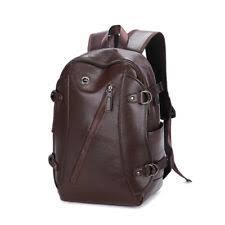 Полиуретан <b>рюкзак</b> черный <b>рюкзаки</b>, сумки и портфели для мужчин