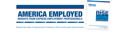 jobs in pensacola fl staffing companies in pensacola florida america employed home banner pensacola