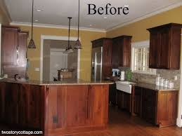 green kitchen cabinets couchableco: kitchen updates and free d kitchen design software for the build and kitchen homes furniture