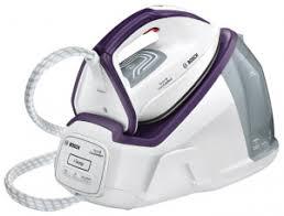Купить <b>Парогенератор Bosch TDS 6110</b> в каталоге интернет ...