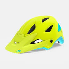 Men's <b>Bike Helmets</b> | Giro