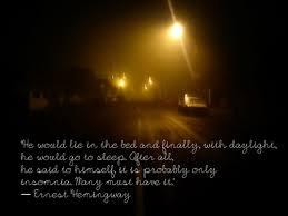 Nights Quotes. QuotesGram