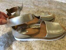 <b>Women's Sandals</b> for sale | eBay
